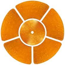 Символ Ауровиля