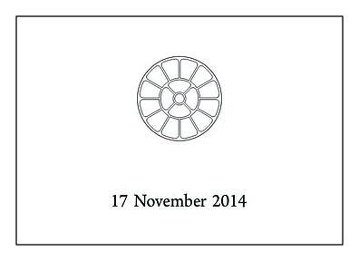Даршан 17 ноября 2014 — День Махасамадхи Матери